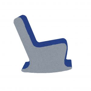 3-claudio-colucci-designer-furniture-rocking-chair-dondolo