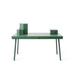 3-my_confidant_tables_desks_forest_green