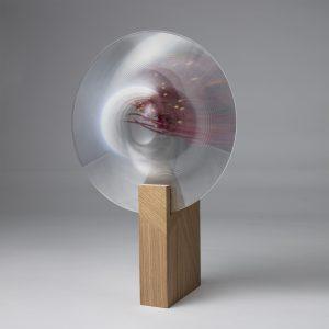4-maison-dada-narcisse-designers-najma-temsoury-oak