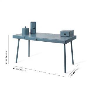 4-my_confidant_tables_desks_petrol_blue_dimensions