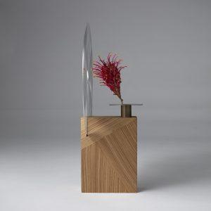 5-maison-dada-narcisse-designers-najma-temsoury-oak-side