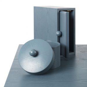 5-my-confidant-tables-desks-petrol-blue-zoom