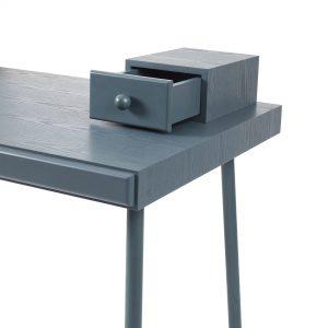 6-my-confidant-tables-desks-petrol-blue-zoom-2
