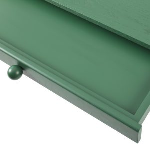 7-my-confidant-tables-desks-forest-green-zoom