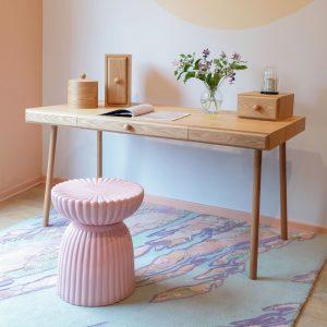 8-my-confidant-tables-desks-wood-oak