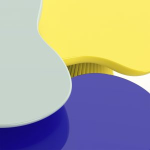 detail-mira-summer-colors-together-tables-side-tables