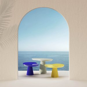 mira-summer-colors-together-tables-side-tables-3