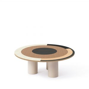 sonia-et-caetera-1-circle-tables-coffee-tables-marquetry