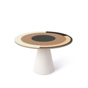sonia-et-caetera-1-circle-tables-dining-tables-marquetry