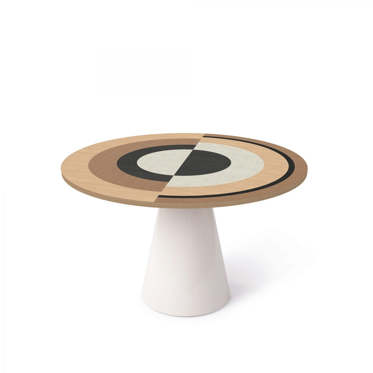 sonia-et-caetera-1-circle-tables-dining-tables-marquetry-M1