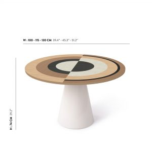 sonia-et-caetera-1-circle-tables-dining-tables-marquetry-dimensions-m1
