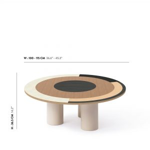 sonia-et-caetera-2-circle-tables-coffee-tables-marquetry-dimensions